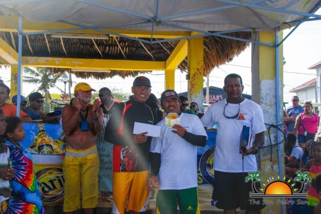 Lagoon Race Eco-Challenge Finale-31