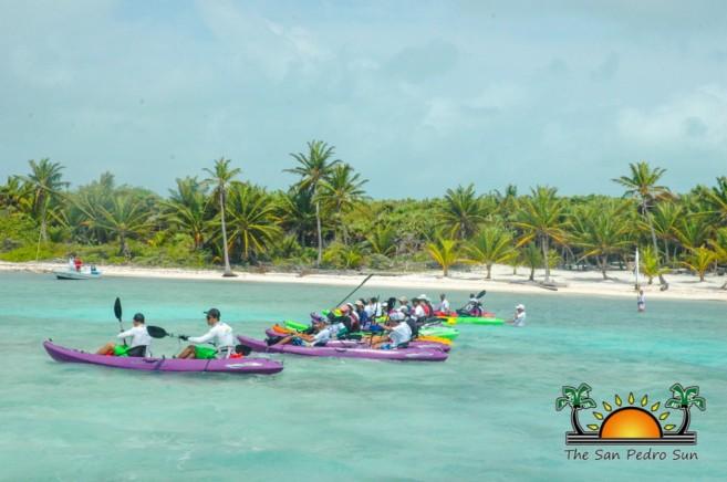 Lagoon Race Eco-Challenge Finale-38