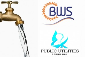 PUC-BWS-Water-Rates