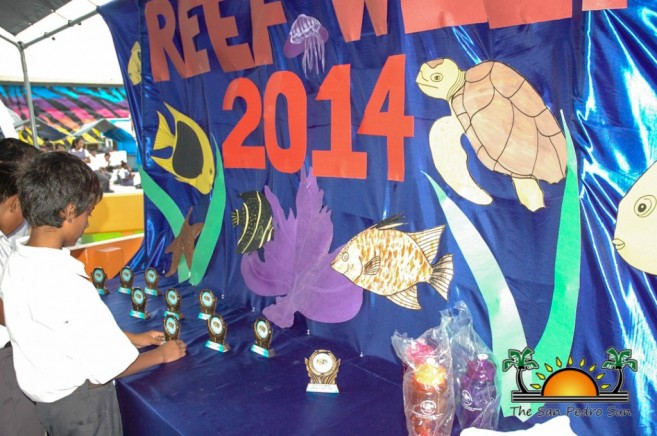 Reef Week Fair-6