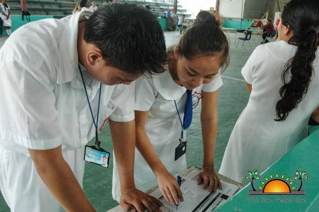 SFXCU High School-3