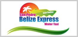 sanpedrobelizeexpress_logo