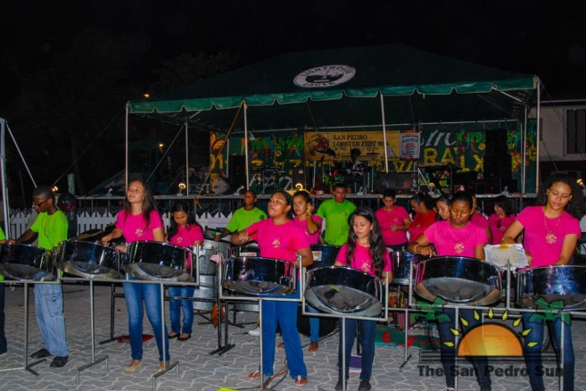 2014 San Pedro Lobster Fest-13