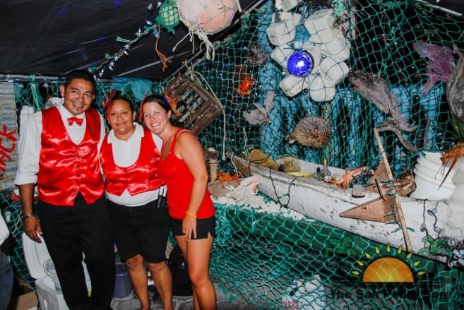 2014 San Pedro Lobster Fest-24
