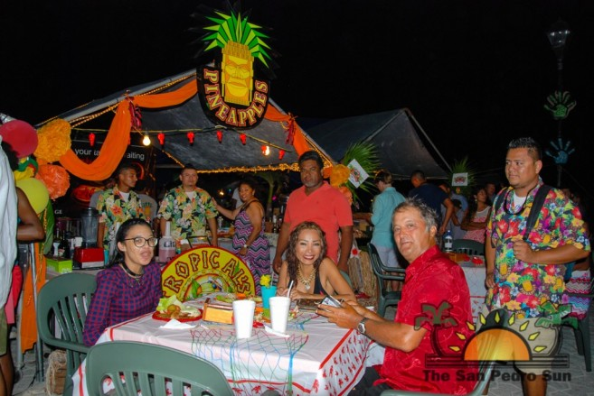 2014 San Pedro Lobster Fest-25