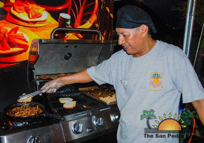 2014 San Pedro Lobster Fest-28