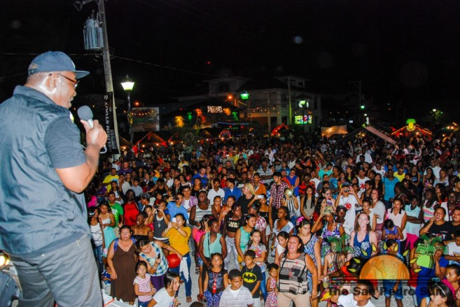 2014 San Pedro Lobster Fest-39