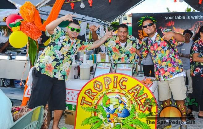 2014 San Pedro Lobster Fest-43