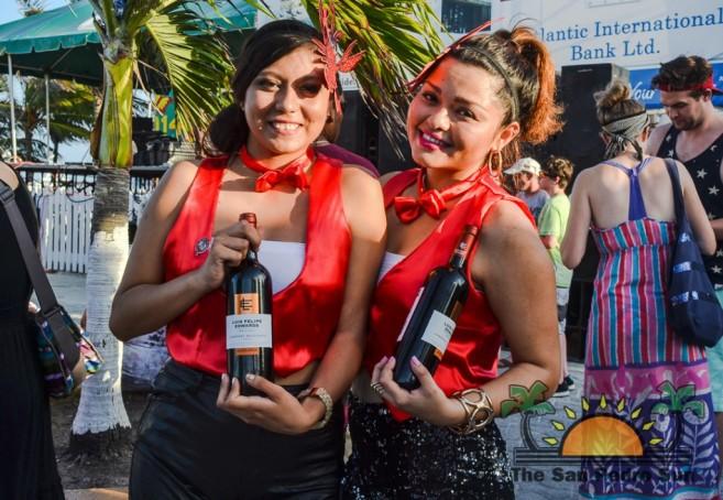 2014 San Pedro Lobster Fest-45