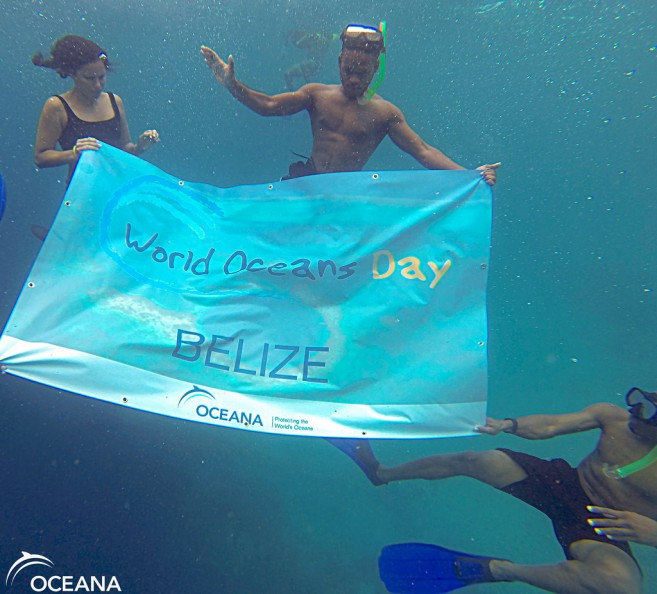 24 World Ocean Day (6)
