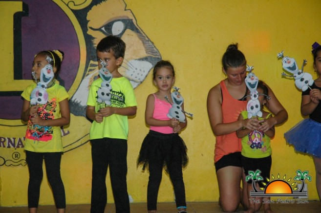 Dance Academy Dance Factory Presentation-2