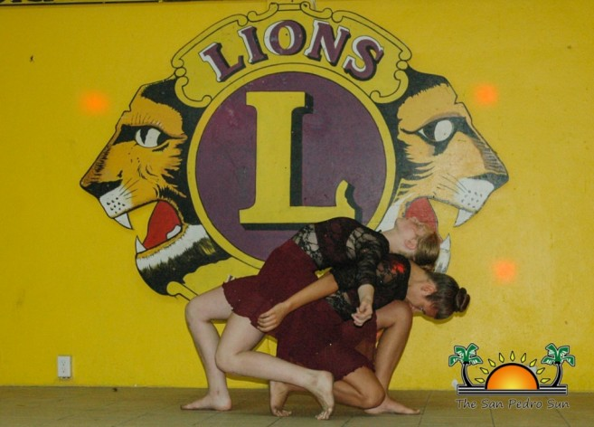 Dance Academy Dance Factory Presentation-3