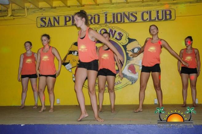 Dance Academy Dance Factory Presentation-4