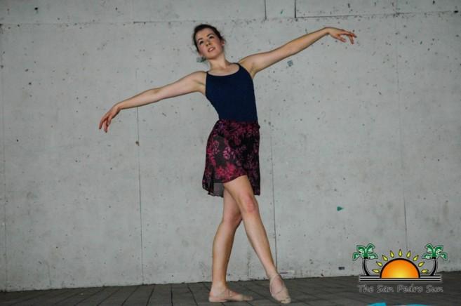 Heimgartner Women's Rights Show SPHS Ballet-10