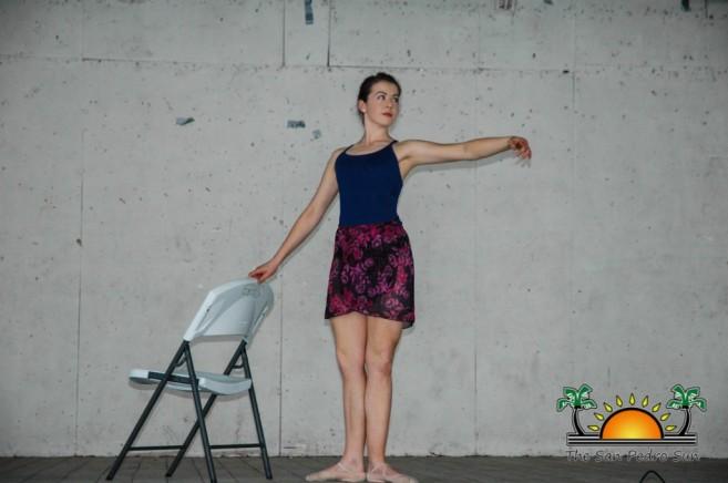 Heimgartner Women's Rights Show SPHS Ballet-2
