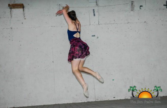 Heimgartner Women's Rights Show SPHS Ballet-6