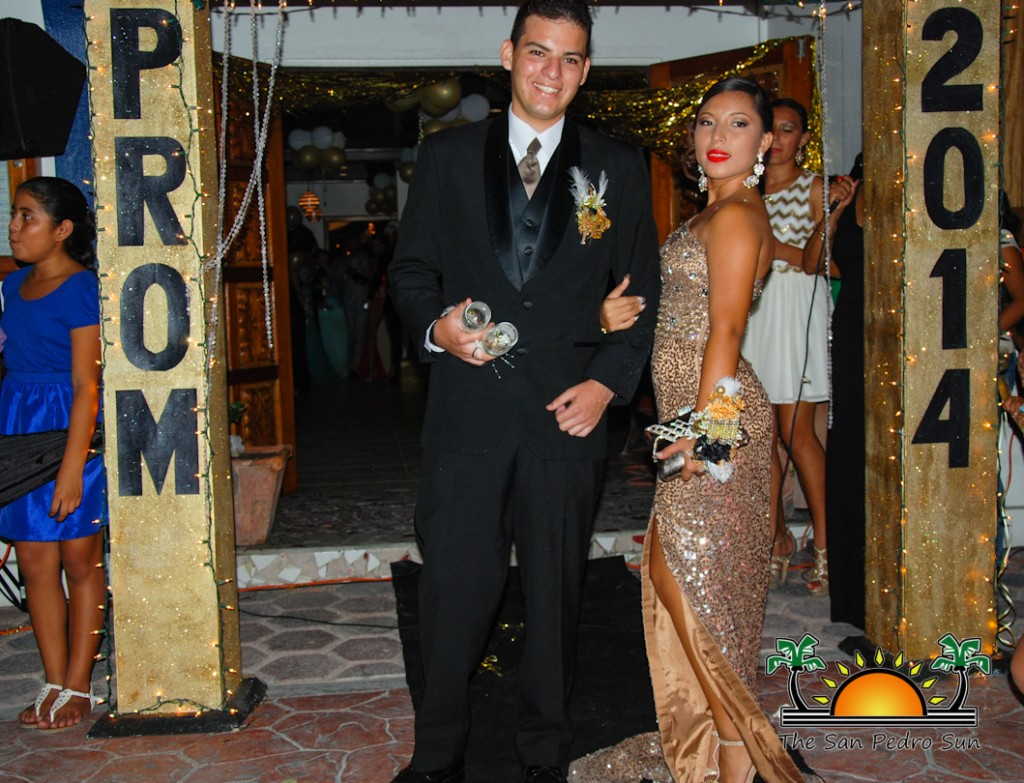 Great Gatsby Prom Suits
