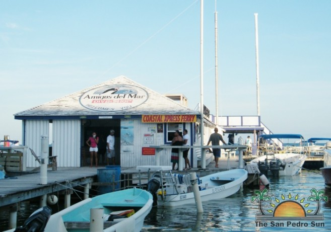 30 Amigos del Mar Dive Shop-Web