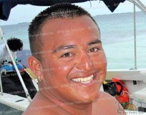 30 Felix Alamilla Web-2