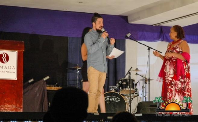 Belize International Film Festival-2