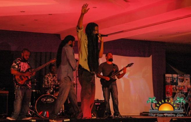 Belize International Film Festival-3