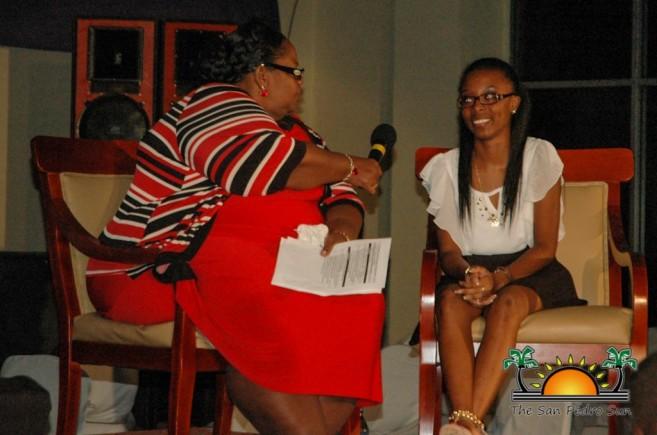 Belize International Film Festival-4