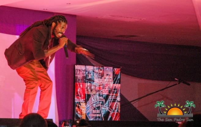 Belize International Film Festival-5
