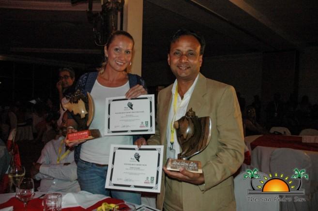 Belize International Film Festival-6