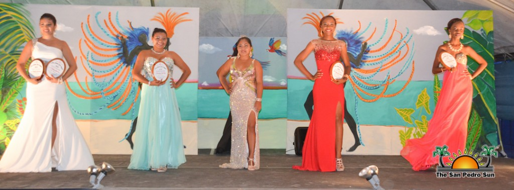 CC Miss Lobster Fest Queen 2014-2015-30