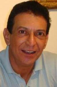 Fred Matinez
