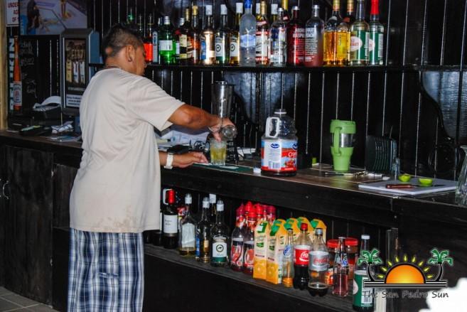 Island Time Beach Bar Opening Night-1