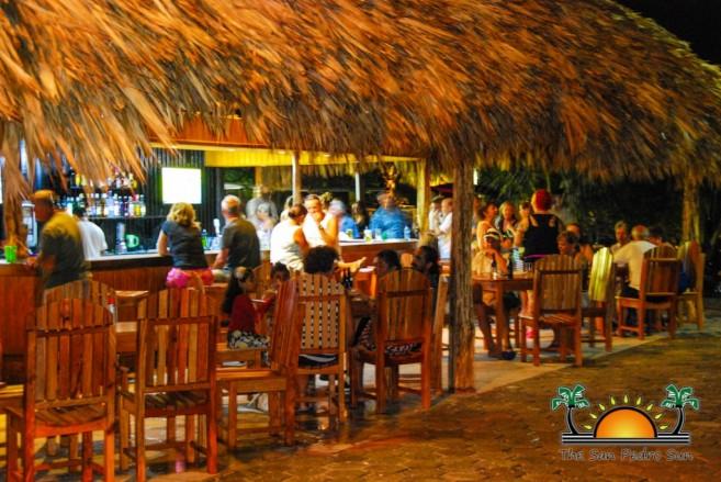 Island Time Beach Bar Opening Night-2