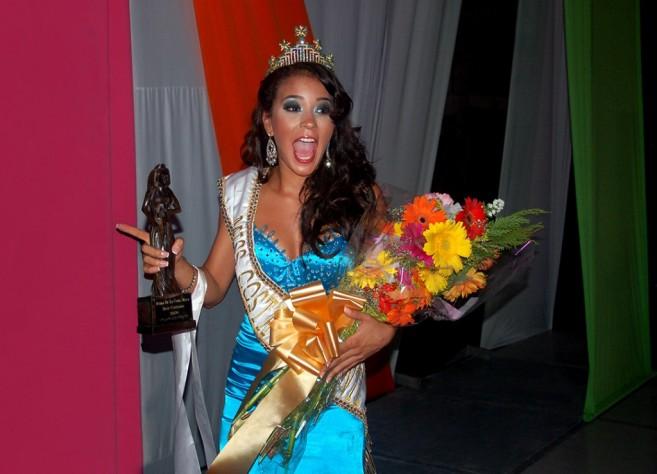 Maritza-2009