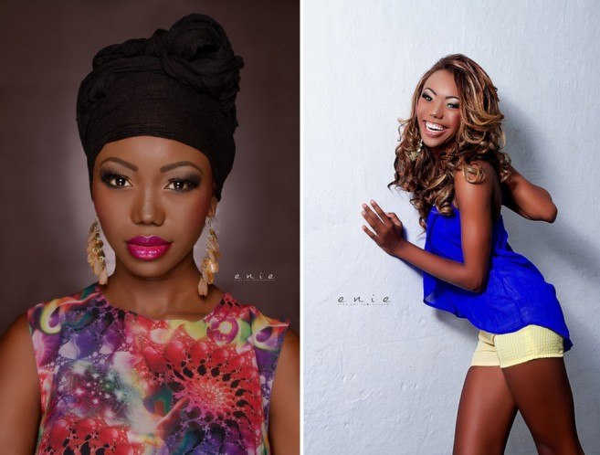 Miss-Guatemala-Costa-Maya-Keyla-Bermudez