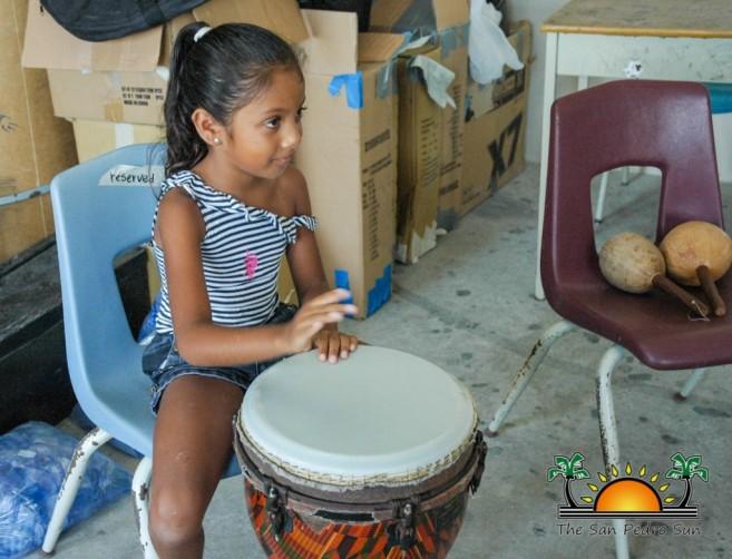 Summer Music Camp Carlos Perrote-2