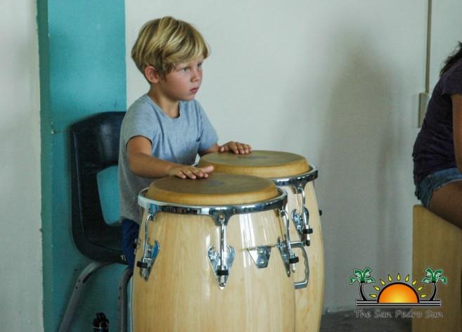 Summer Music Camp Carlos Perrote-3