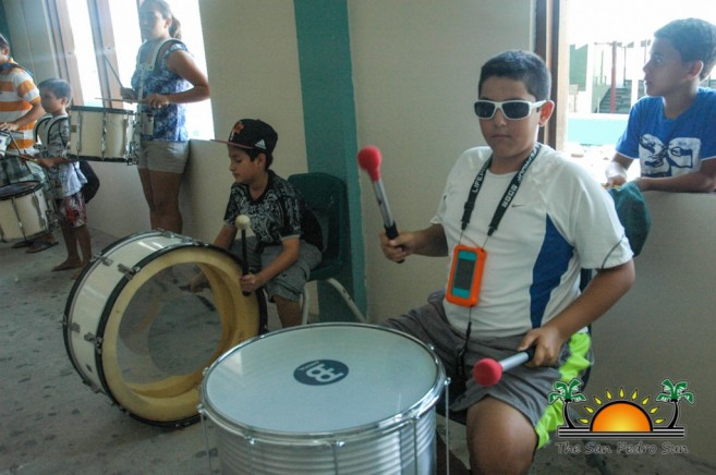 Summer Music Camp Carlos Perrote-4