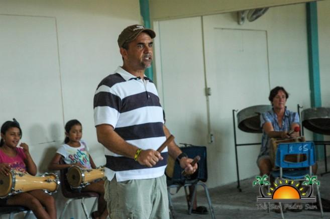 Summer Music Camp Carlos Perrote-5