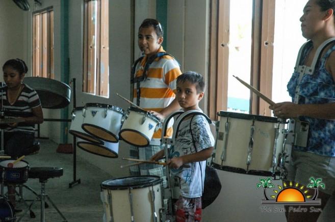 Summer Music Camp Carlos Perrote-6