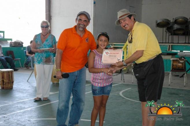 Carlos Perrote Summer Music Camp-11