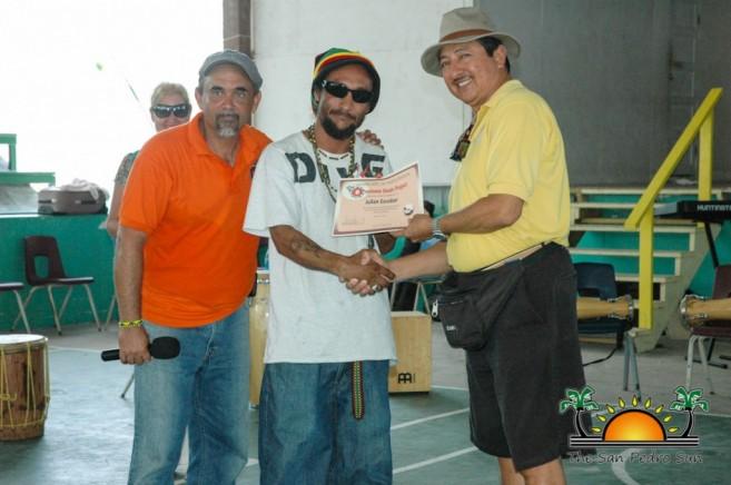 Carlos Perrote Summer Music Camp-14
