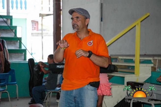 Carlos Perrote Summer Music Camp-3