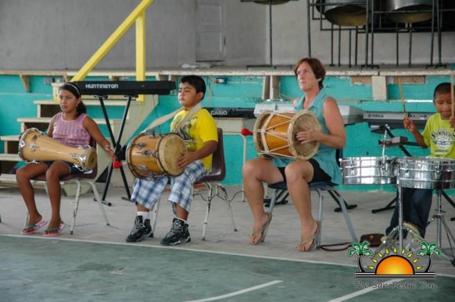 Carlos Perrote Summer Music Camp-4