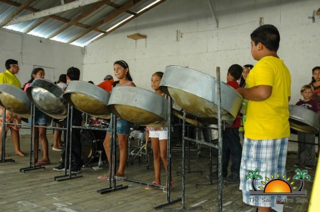 Carlos Perrote Summer Music Camp-8