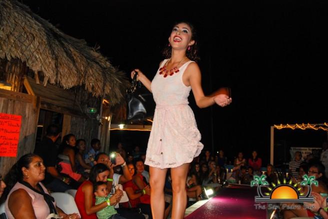 Costa Maya Foreva Fancy Furball Fashion Wet Willy's-9