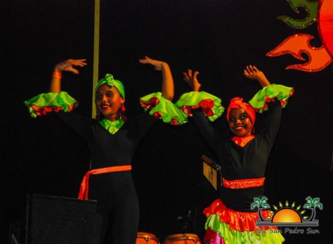 Costa Maya International Night-15