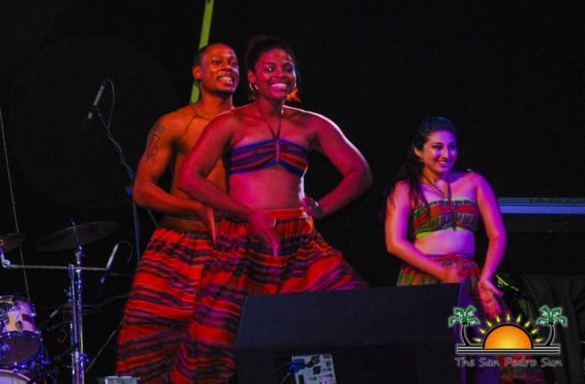 Costa Maya International Night-16