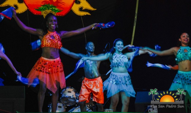 Costa Maya International Night-19