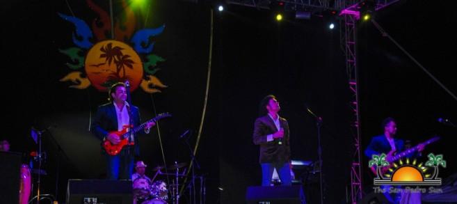 Costa Maya International Night-28