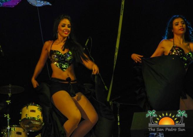 Costa Maya International Night-3